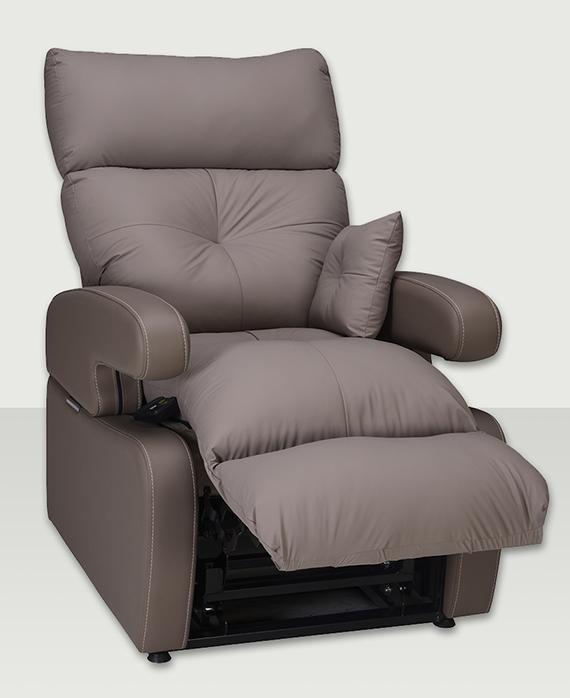 fauteuil spécifique cocoon