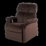 fauteuil spécifique confort forme taille xl