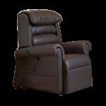 fauteuil releveur confort luxe