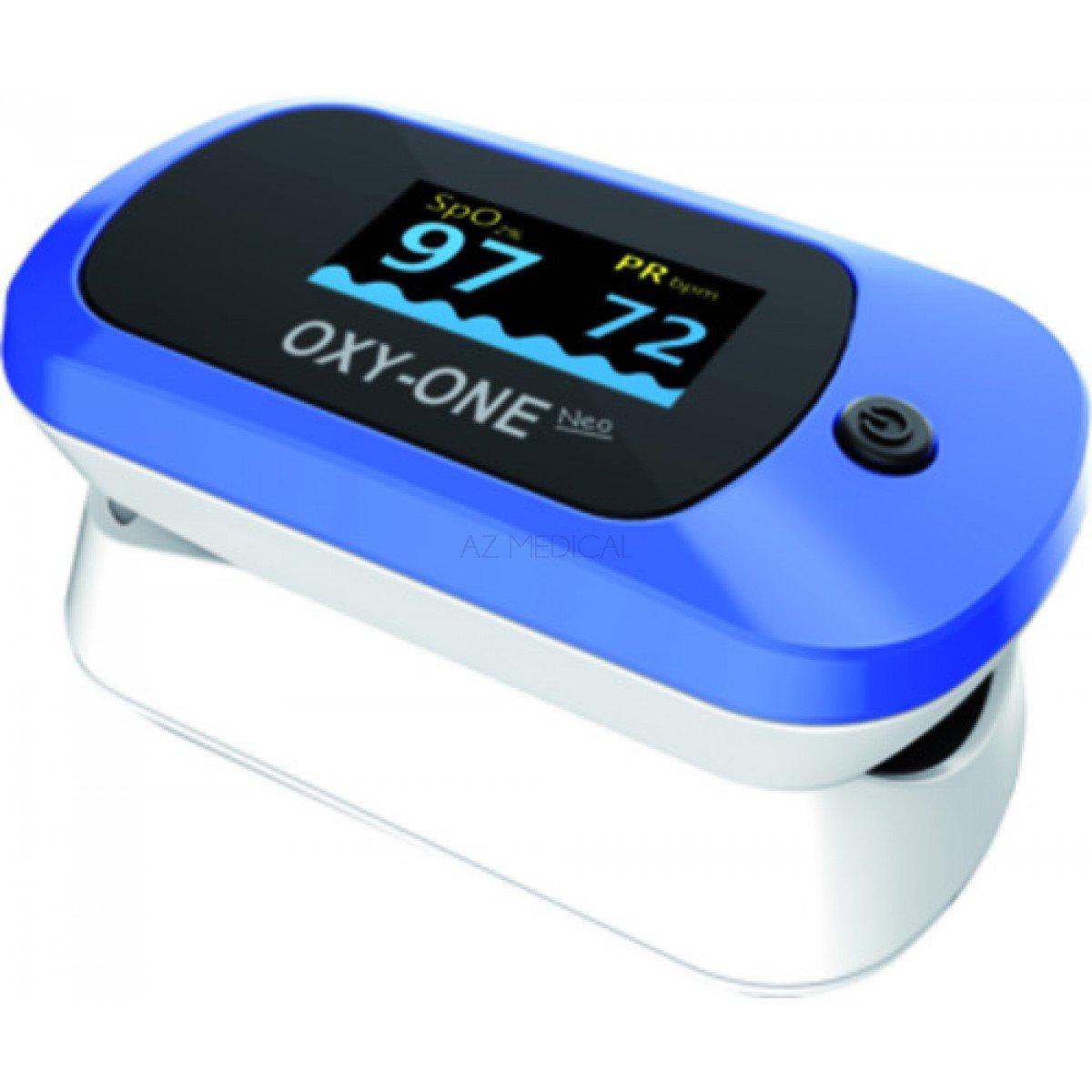 Oxymètre Oxy One Neo