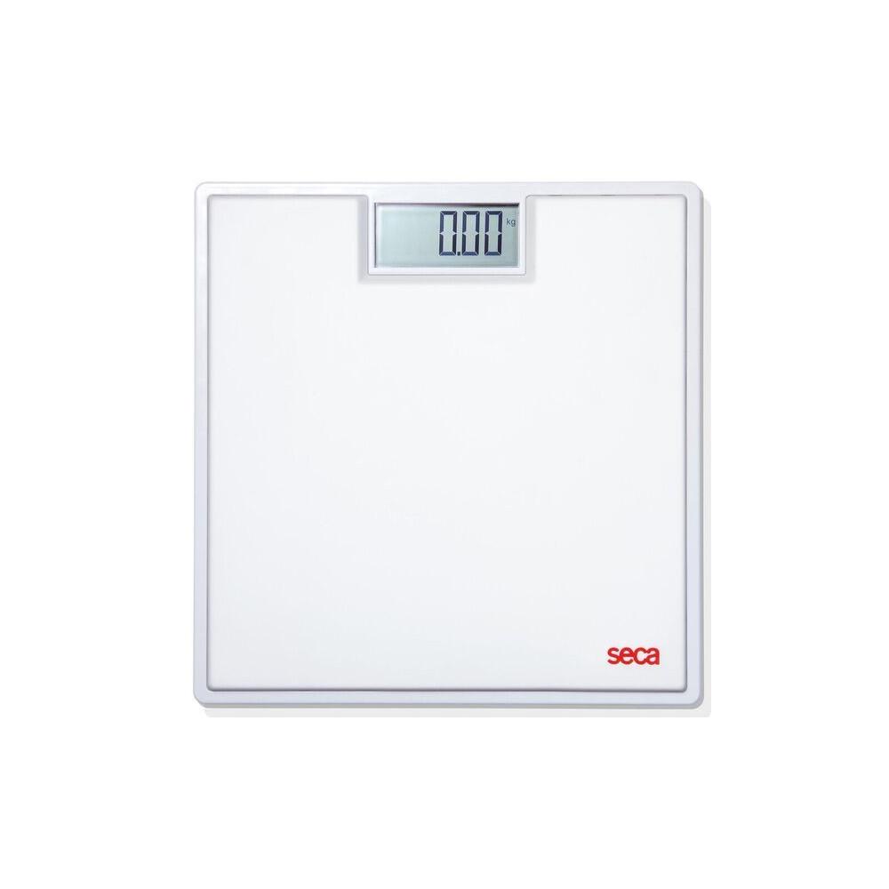 Pèse-personne CLARA 803 SECA