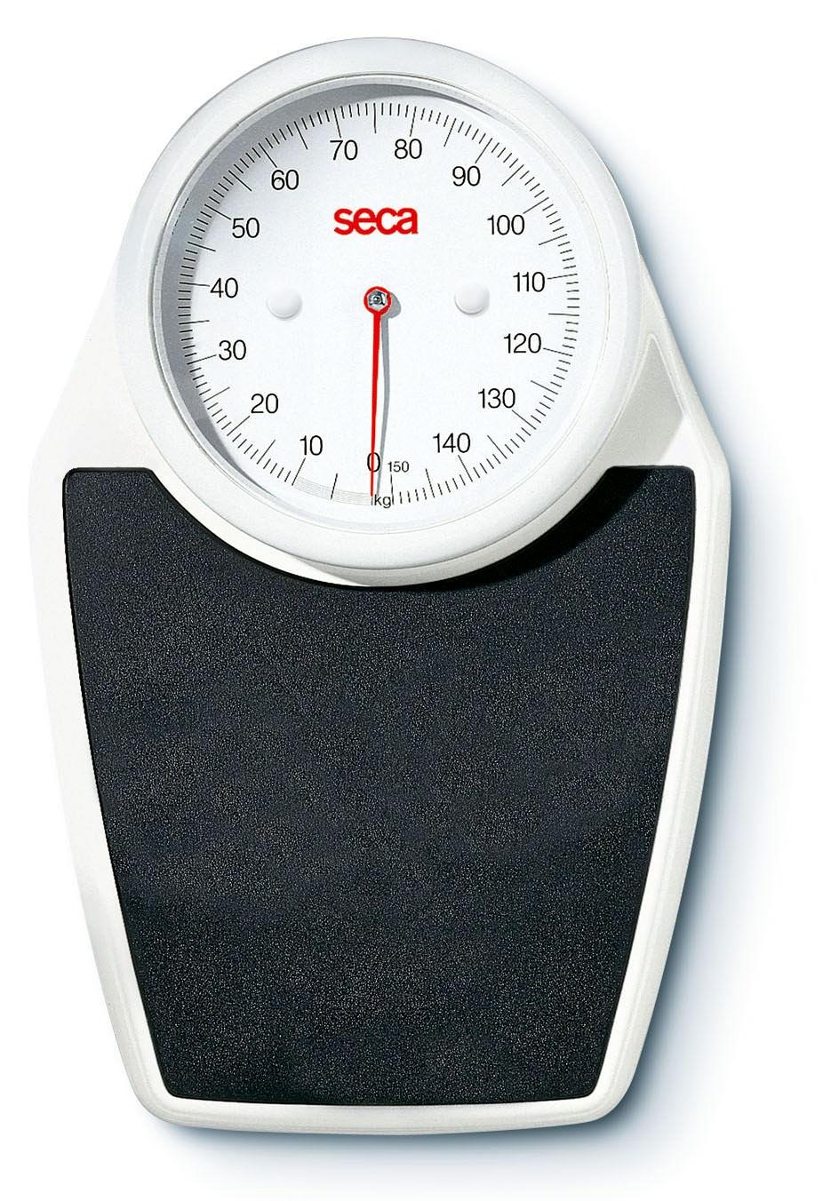 Pèse-personne VIVA 750 SECA