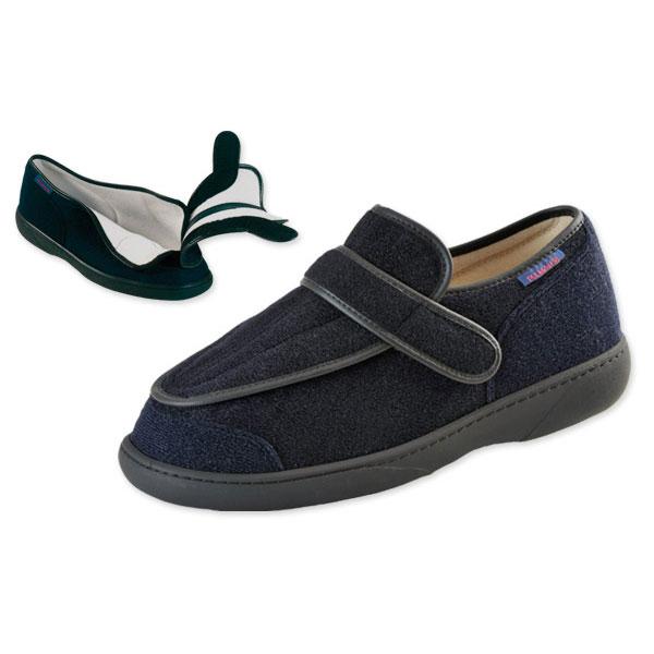 Chaussures Douce Toulouse Et De Médical Confort Sdsr Chaleur EeWDbH9Y2I