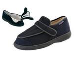 chaussures chut new leiden