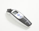 thermomètre sans contact flashtemp