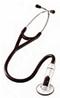 stethoscope électronique littmann e3100